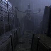 Ad Infinitum Game Trailer