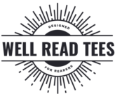 Well Read Tees
