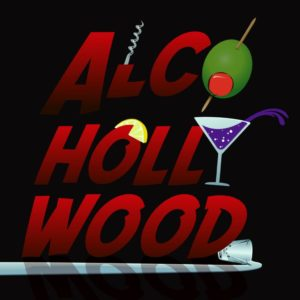 Alcaholywood Podcast
