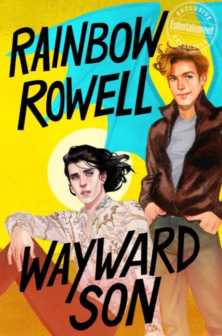 wayward-son_final-cover