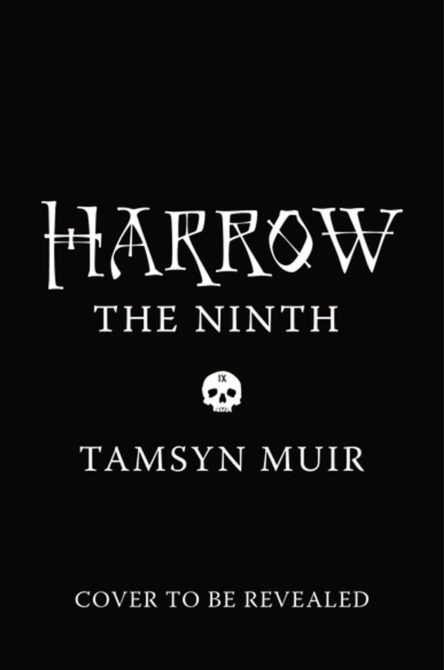 harrow-the-ninth