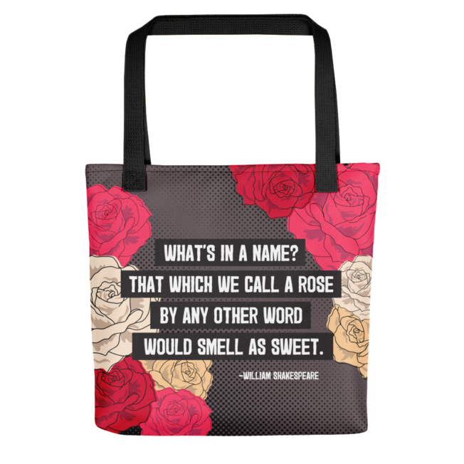A-Rose-Tote_mockup_Back_15x15_Black
